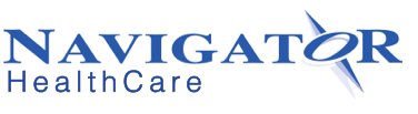 Navigate Your Health Care With Us